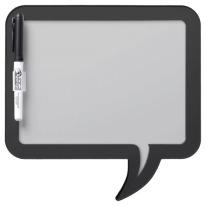speech_bubble_dry_erase_marker_board_w_pen_dryeraseboard-re946761e73794dd8ac795a5137b9b80f_z2hq8_512