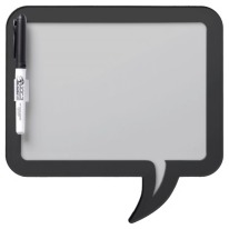 speech_bubble_dry_erase_marker_board_w_pen_dryeraseboard-re946761e73794dd8ac795a5137b9b80f_z2hq8_512