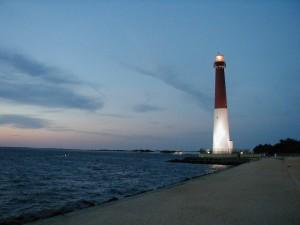 nj_lbi_lighthouse_04